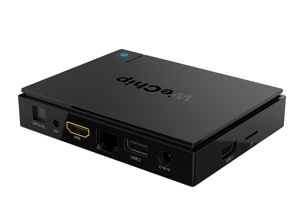 Wechip-V7-Android-TV-Box (3)