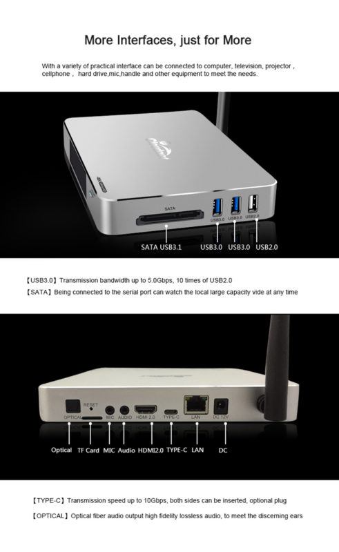 Cloudnetgo CR19 TV box (5)