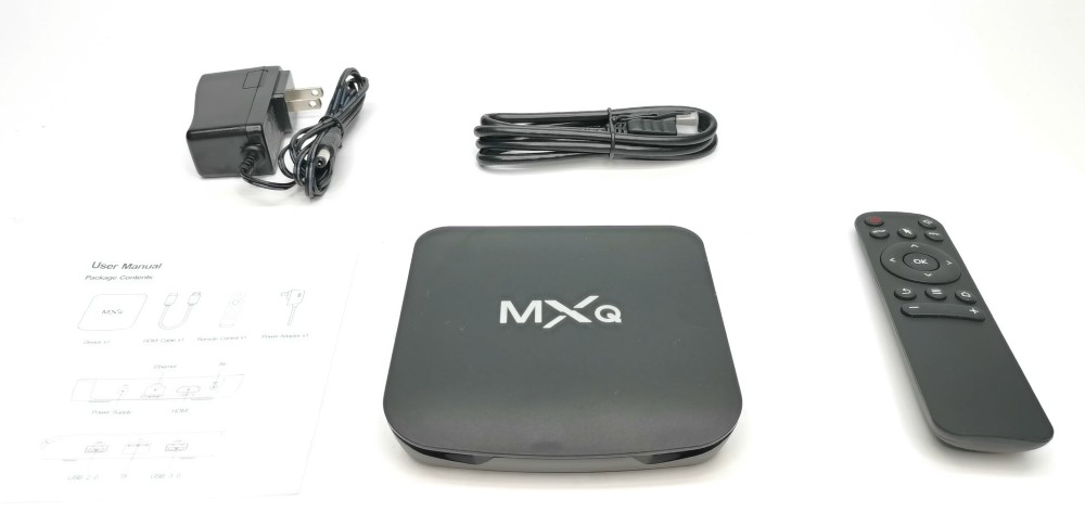 MXQ_G12_In_The_Box