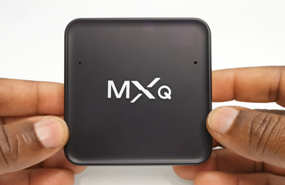 Acemax_MXQ_Cube_built_in_mics