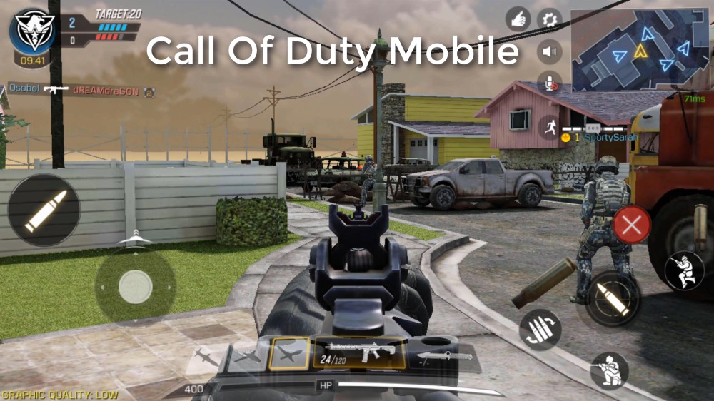AM6_Pro_Call_of_duty_mobile