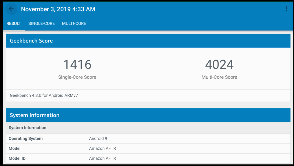 Amazon_fire_Cube_Geekbench4