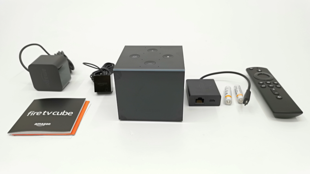 Amazon_fire_Cube_contents