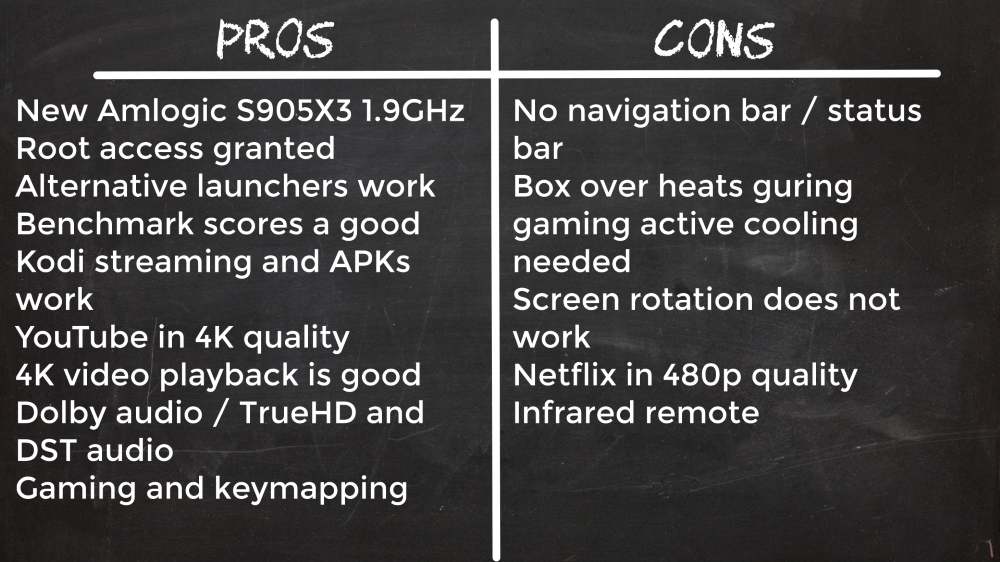 X96_air_pros_and_cons
