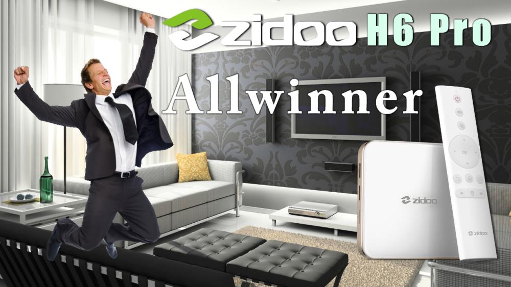 Zidoo H6 Pro (10)