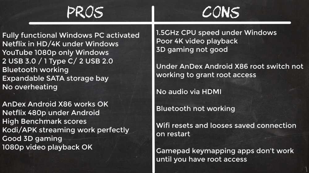 Great Lizard AL1 Pros And Cons